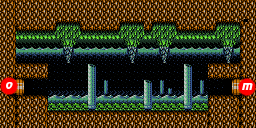 File:Blaster Master map 5-N.png