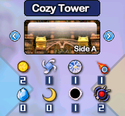 GBC CozyTower.png