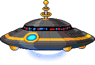MS Monster Black Robosaucer.png