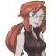 Pokemon Portrait Lorelei.png
