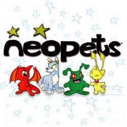 Neopets — StrategyWiki, the video game walkthrough and