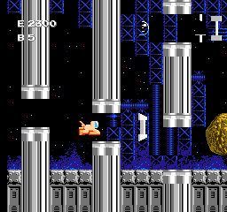 File:Air Fortress stage 6 screen.png