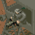 Commando Soldier Tower.png
