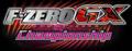 F-Zero_GX_Champ_Logo.jpg