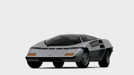 GT5 Dome DOME-ZERO Concept '78.png