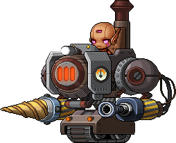 MS Monster Demolishizer (2).png