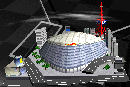 SS91 Air Dome Stadium.png