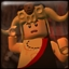 Lego Indiana Jones TOA I had bugs for lunch achievement.jpg