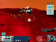 terraforming - joe_ninja12, Spore Questions and answers for PC