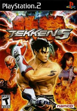 http://media.strategywiki.org/images/f/f8/Tekken_5_Boxart.jpg