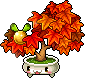 MS Potted Mini Maple Tree Level 4.png