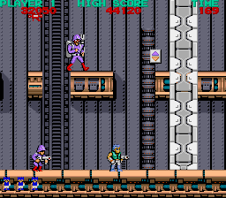 Bionic Commando ARC Stage4a.png
