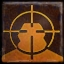 HL2 achievement counter-sniper.png