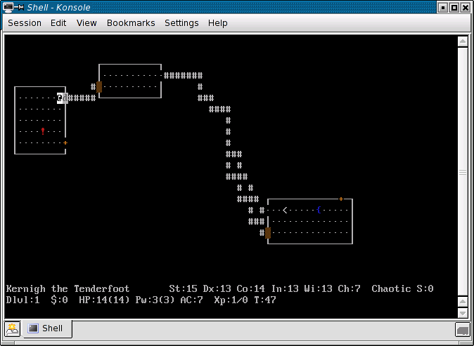 Nethack-kernigh-22oct2005-10.png