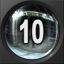 Lost Odyssey Reached Conference Area 10B achievement.jpg