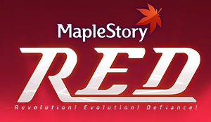 MapleStory/Patches — StrategyWiki, the video game