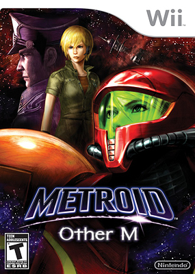 File:Metroid Other M box.jpg