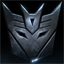 Transformers TG decepticon achievement.jpg