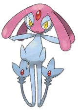 File:Pokemon 481Mesprit.png