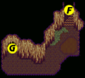 Secret of Mana map Dragon Caves g.png