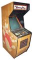 4 Player Bowling Alley upright cabinet.jpg