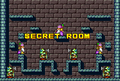 DDD Secret Room 5.png