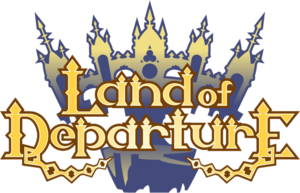 KH BbS logo Land of Departure.png