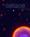 Osmos box art.png
