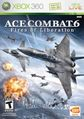 Ace Combat 6 Fires of Liberation boxart.jpg