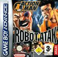 Action Man - Robot Atak box.jpg