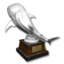 Aquanaut's Holiday HM platinum trophy.png