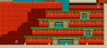 Bionic Commando NES map Area7a.png