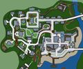 Bully Map of Old Bullworth Vale.jpg