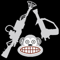 CoD World at War Acquire Waffle Weapons achievement.png