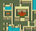 FE8 map Chapter 5x.png