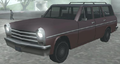 Gtasa vehicle perennial.png