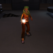 KotOR Model Matrik.png