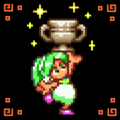 Monster World IV bronze trophy.png