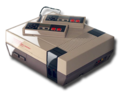 NES icon.png