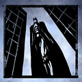 Batman AA Recurring Nightmare.png