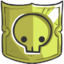 Castle Crashers You Are Insane trophy.png