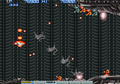 Gradius II Stage 2d.png