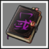 PW SoJ Trucy's Notebook.png