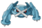 Pokemon 376Metagross.png