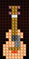 Tetris Party Shadow Stage 8.png