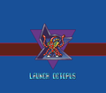 Mega Man X Launch Octopus Title.png
