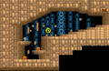 Black Tiger Stage 2 dungeon.png