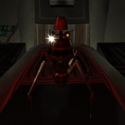 KotOR Model Forge Droid Type A.png