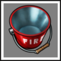 PW Fire Bucket.png