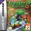 Frogger's Adventures 2- The Lost Wand GBA NA box.jpg